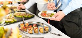 corporate-catering-menu