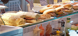 our-menu-sandwich-counter